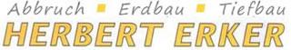 Herber Erker GmbH & Co. Logo